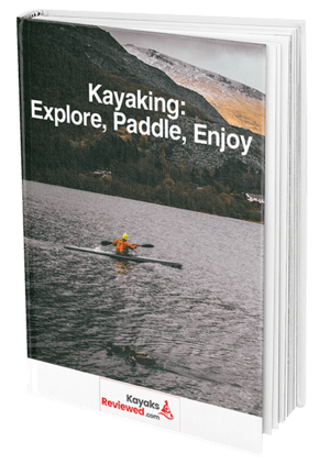 guide to kayaking