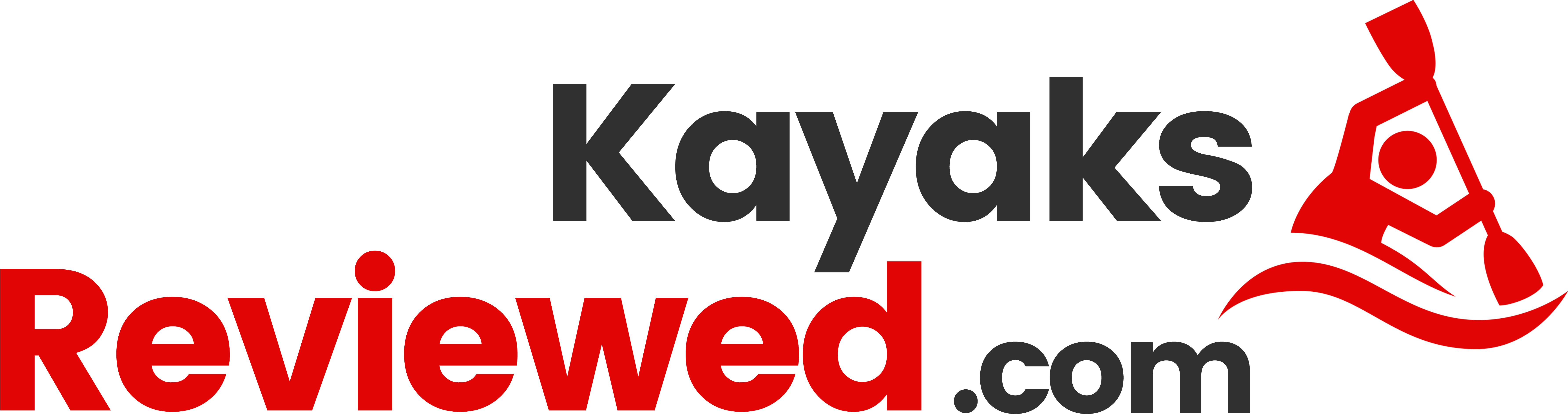 KayaksReviewed.com